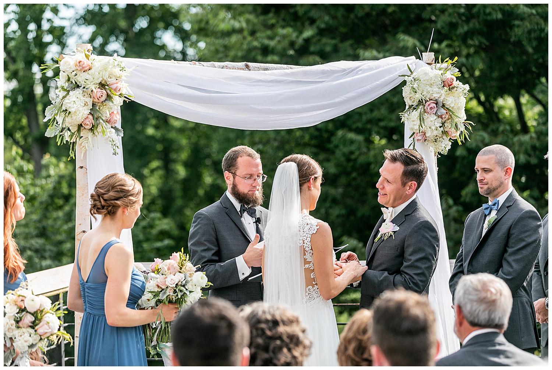 Lindsay Josh Eagles Nest Country Club Wedding Living Radiant Photography photos_0054.jpg
