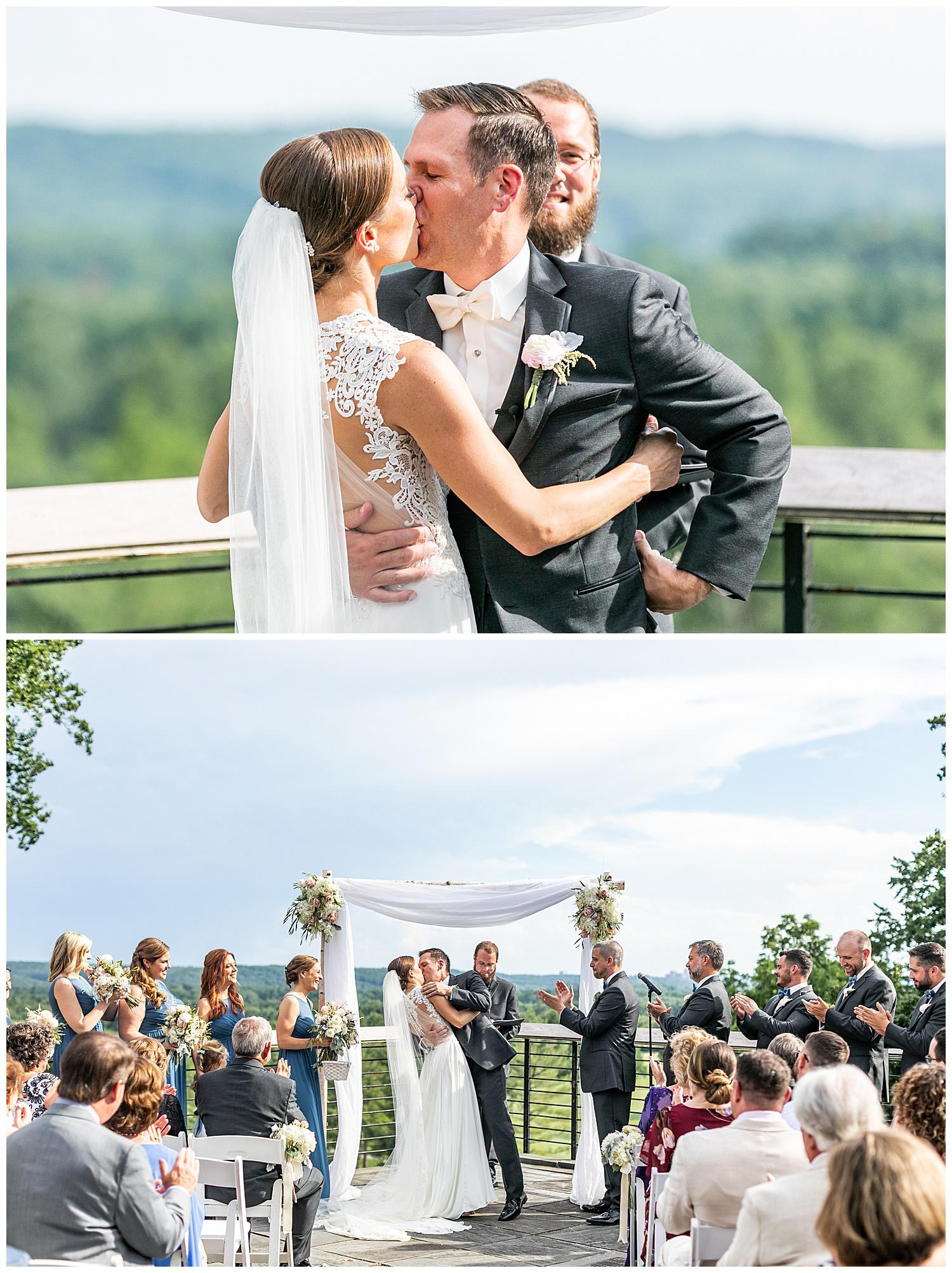 Lindsay Josh Eagles Nest Country Club Wedding Living Radiant Photography photos_0055.jpg