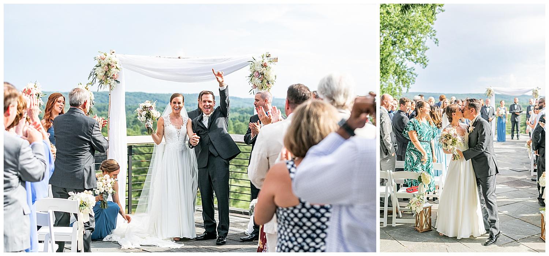 Lindsay Josh Eagles Nest Country Club Wedding Living Radiant Photography photos_0057.jpg