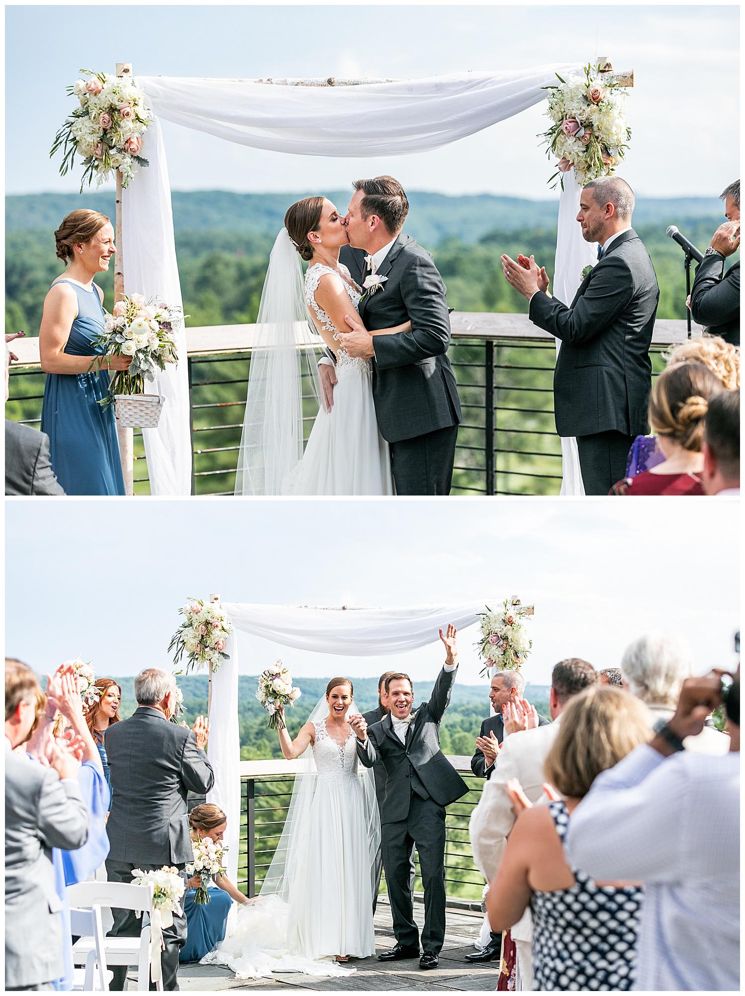Lindsay Josh Eagles Nest Country Club Wedding Living Radiant Photography photos_0056.jpg
