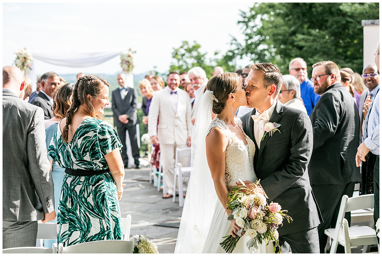 Lindsay Josh Eagles Nest Country Club Wedding Living Radiant Photography photos_0058.jpg