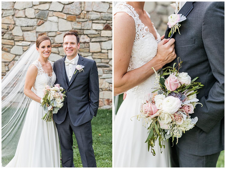Lindsay Josh Eagles Nest Country Club Wedding Living Radiant Photography photos_0059.jpg