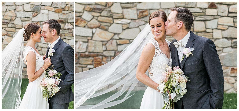 Lindsay Josh Eagles Nest Country Club Wedding Living Radiant Photography photos_0061.jpg