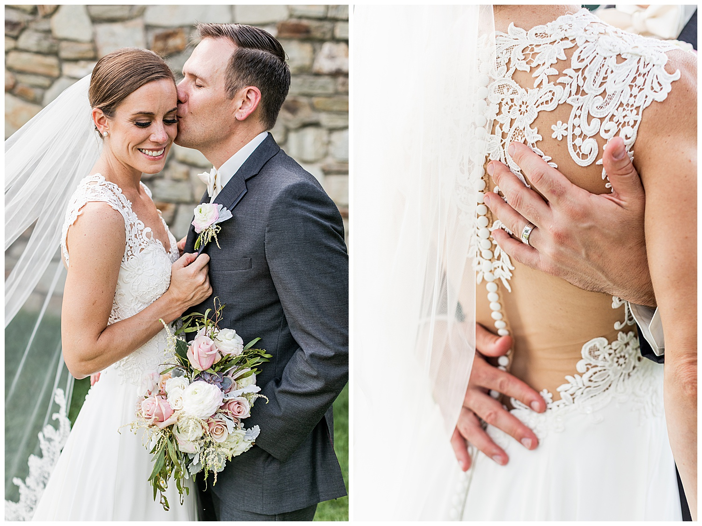 Lindsay Josh Eagles Nest Country Club Wedding Living Radiant Photography photos_0060.jpg