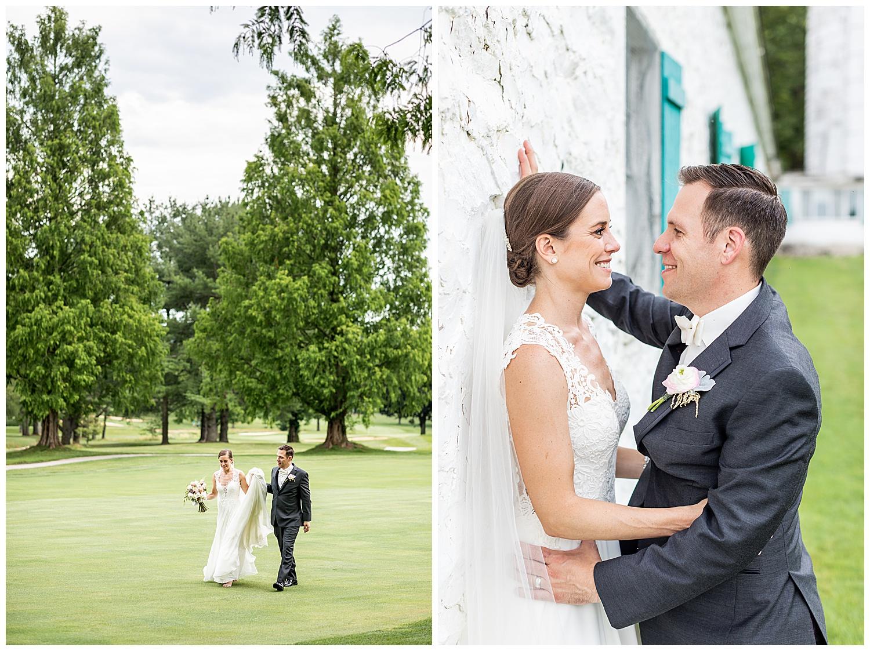 Lindsay Josh Eagles Nest Country Club Wedding Living Radiant Photography photos_0063.jpg