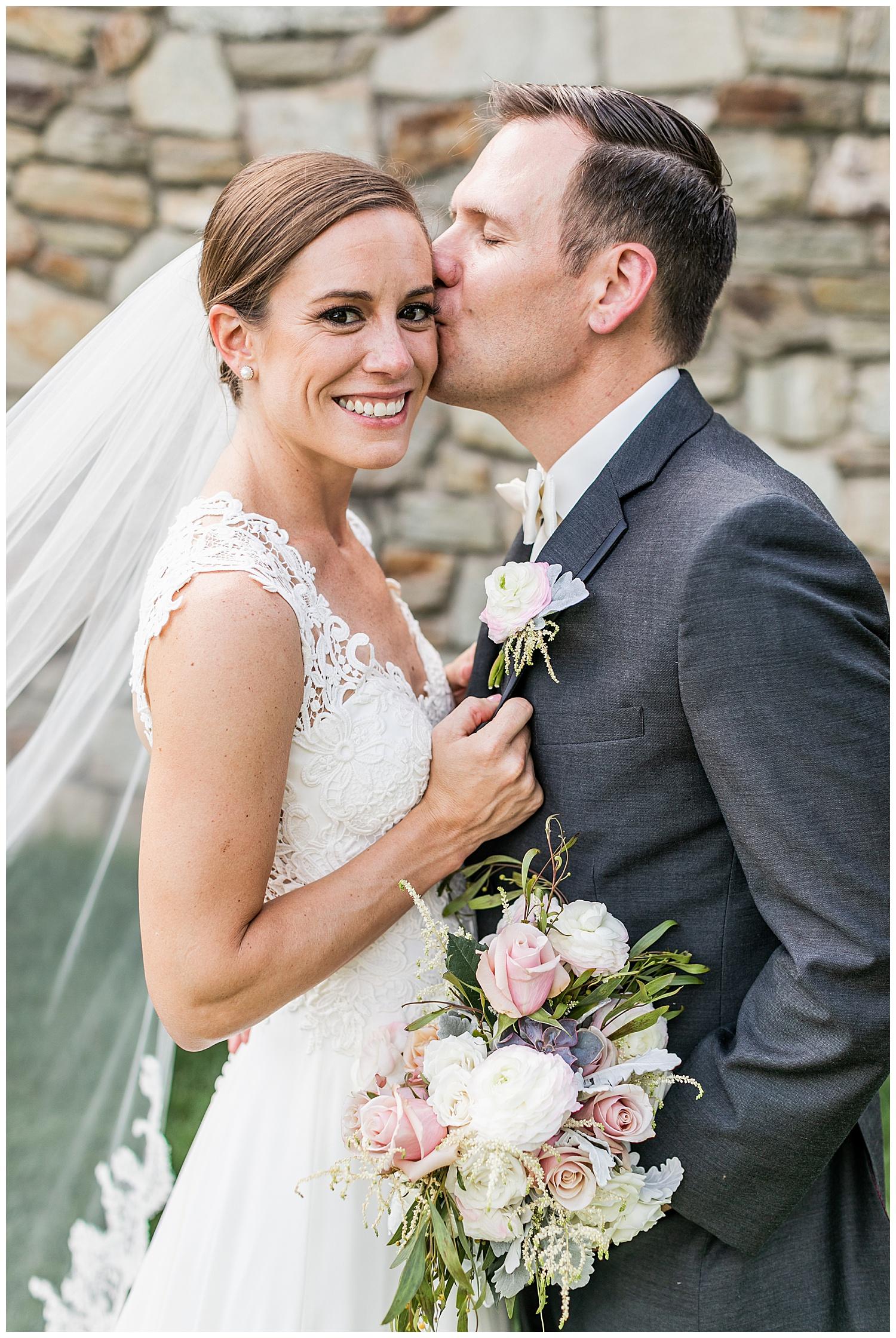 Lindsay Josh Eagles Nest Country Club Wedding Living Radiant Photography photos_0062.jpg