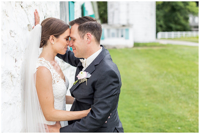 Lindsay Josh Eagles Nest Country Club Wedding Living Radiant Photography photos_0064.jpg