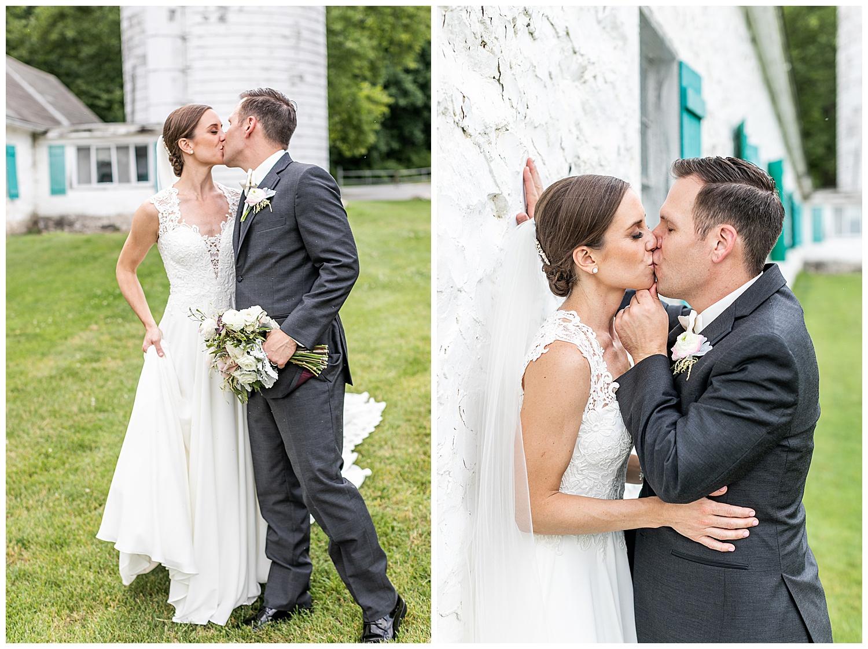 Lindsay Josh Eagles Nest Country Club Wedding Living Radiant Photography photos_0065.jpg