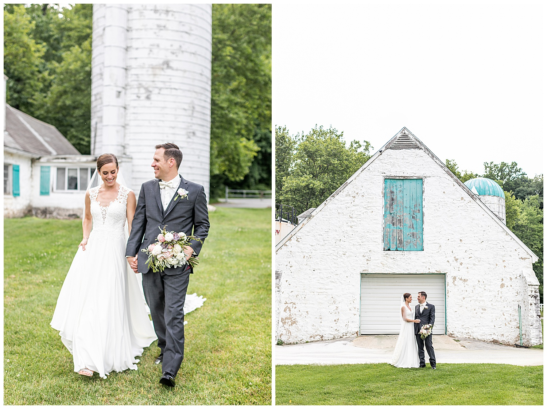 Lindsay Josh Eagles Nest Country Club Wedding Living Radiant Photography photos_0066.jpg