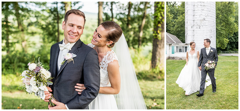 Lindsay Josh Eagles Nest Country Club Wedding Living Radiant Photography photos_0067.jpg