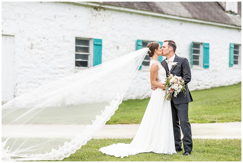 Lindsay Josh Eagles Nest Country Club Wedding Living Radiant Photography photos_0069.jpg