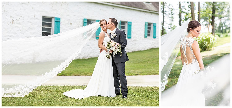 Lindsay Josh Eagles Nest Country Club Wedding Living Radiant Photography photos_0070.jpg