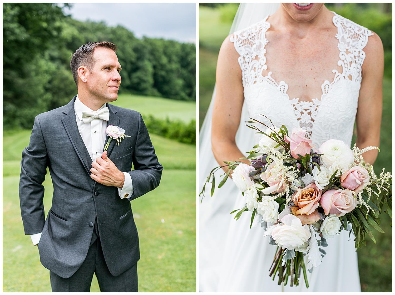 Lindsay Josh Eagles Nest Country Club Wedding Living Radiant Photography photos_0071.jpg