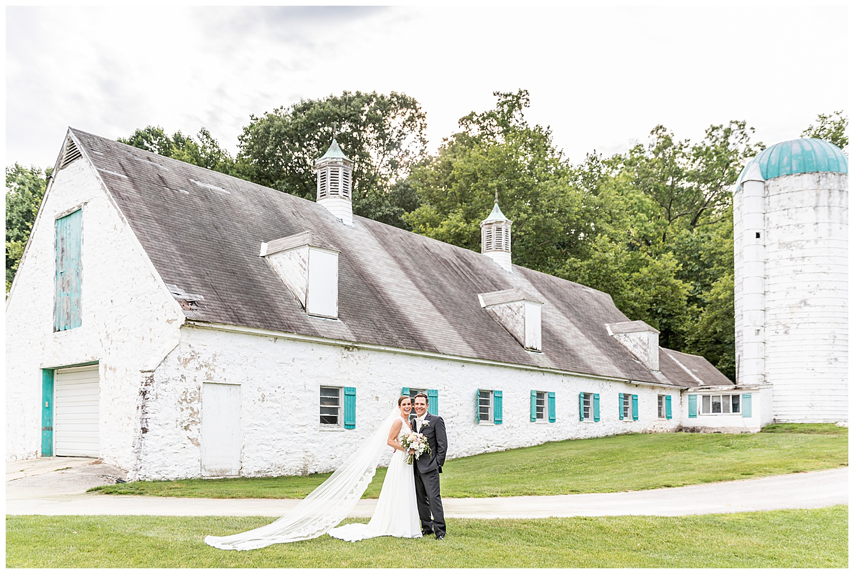 Lindsay Josh Eagles Nest Country Club Wedding Living Radiant Photography photos_0072.jpg