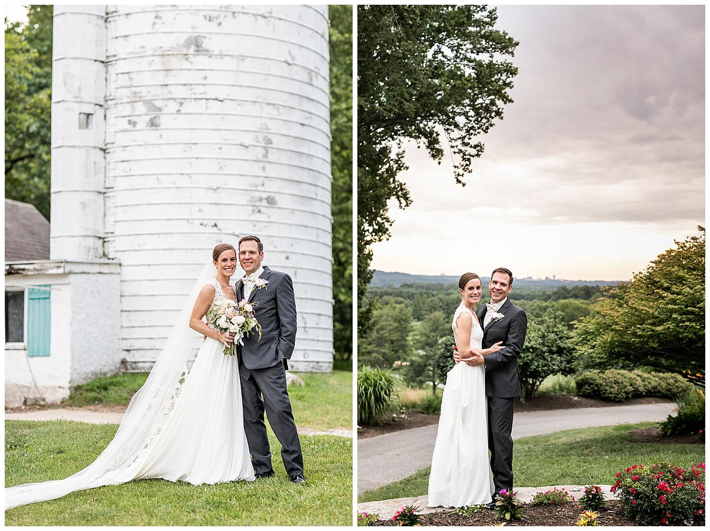 Lindsay Josh Eagles Nest Country Club Wedding Living Radiant Photography photos_0073.jpg