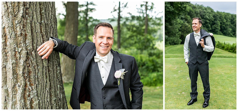 Lindsay Josh Eagles Nest Country Club Wedding Living Radiant Photography photos_0074.jpg