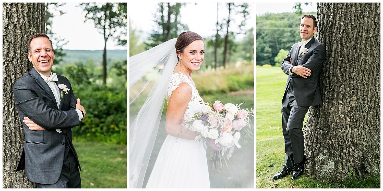 Lindsay Josh Eagles Nest Country Club Wedding Living Radiant Photography photos_0075.jpg