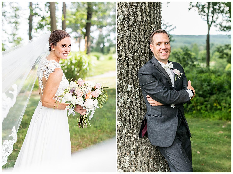 Lindsay Josh Eagles Nest Country Club Wedding Living Radiant Photography photos_0076.jpg