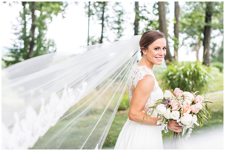 Lindsay Josh Eagles Nest Country Club Wedding Living Radiant Photography photos_0078.jpg