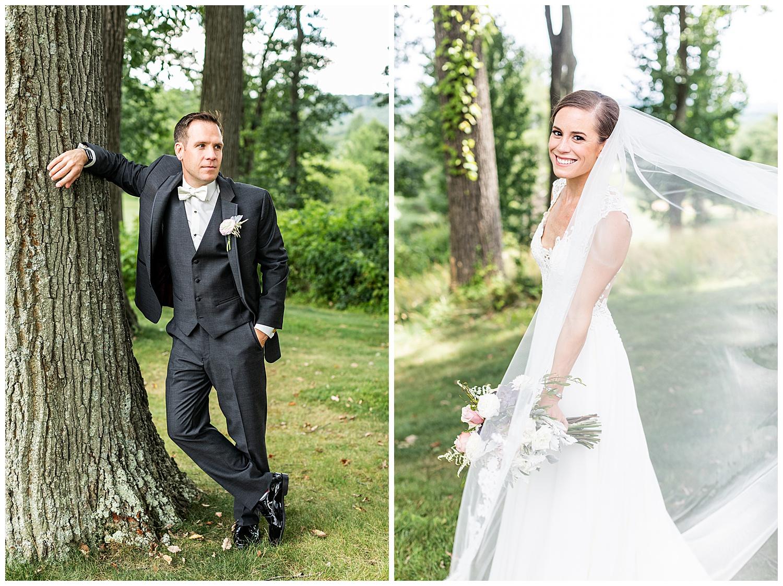 Lindsay Josh Eagles Nest Country Club Wedding Living Radiant Photography photos_0077.jpg