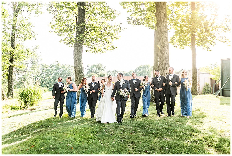 Lindsay Josh Eagles Nest Country Club Wedding Living Radiant Photography photos_0079.jpg