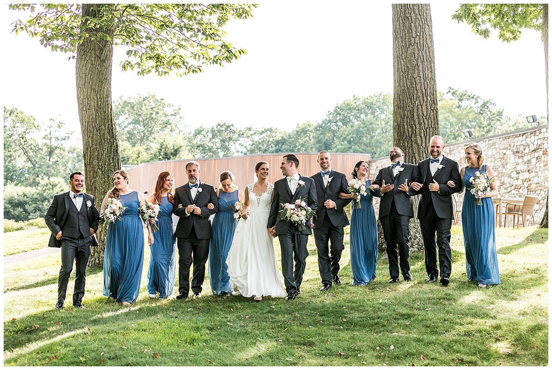 Lindsay Josh Eagles Nest Country Club Wedding Living Radiant Photography photos_0080.jpg