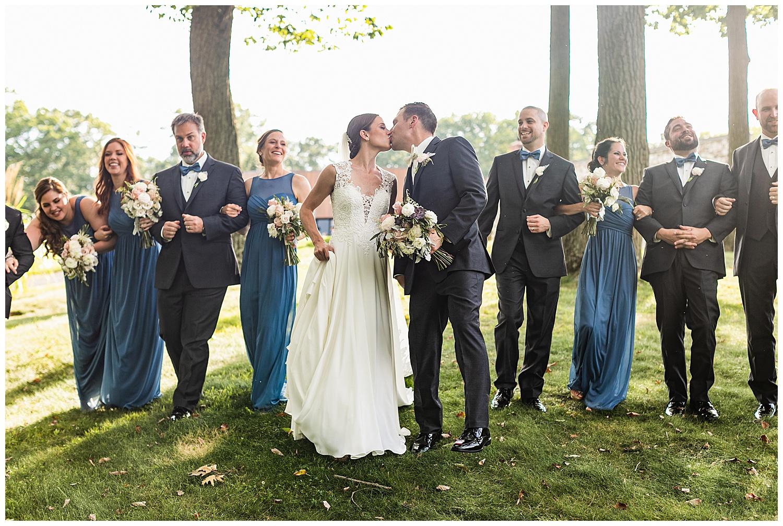 Lindsay Josh Eagles Nest Country Club Wedding Living Radiant Photography photos_0081.jpg