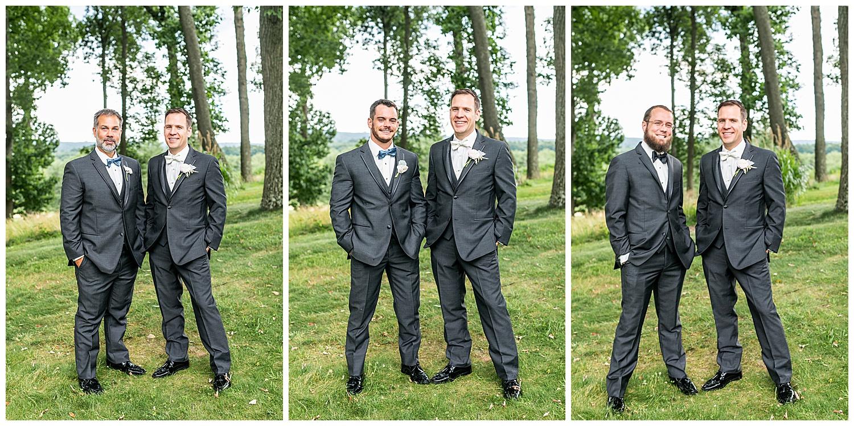 Lindsay Josh Eagles Nest Country Club Wedding Living Radiant Photography photos_0084.jpg