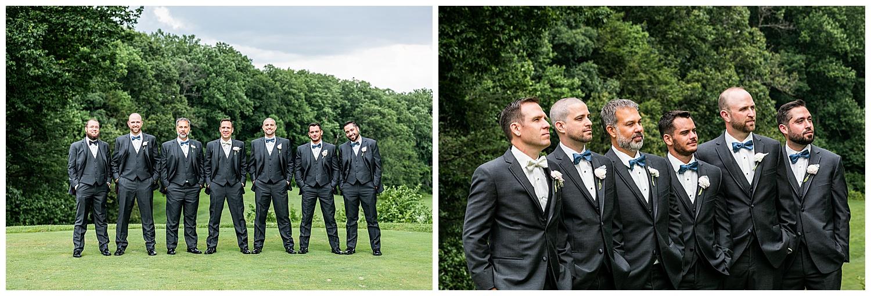 Lindsay Josh Eagles Nest Country Club Wedding Living Radiant Photography photos_0085.jpg