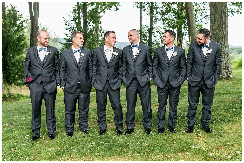Lindsay Josh Eagles Nest Country Club Wedding Living Radiant Photography photos_0086.jpg