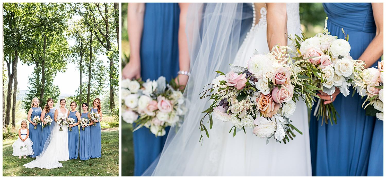 Lindsay Josh Eagles Nest Country Club Wedding Living Radiant Photography photos_0088.jpg