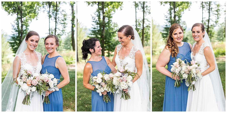 Lindsay Josh Eagles Nest Country Club Wedding Living Radiant Photography photos_0090.jpg