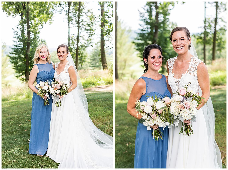 Lindsay Josh Eagles Nest Country Club Wedding Living Radiant Photography photos_0091.jpg