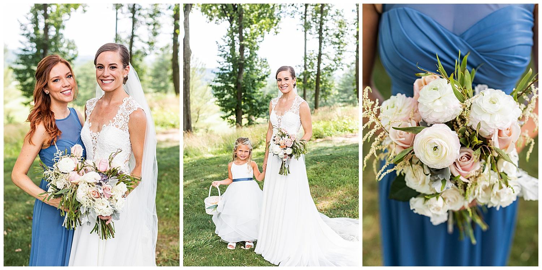 Lindsay Josh Eagles Nest Country Club Wedding Living Radiant Photography photos_0092.jpg