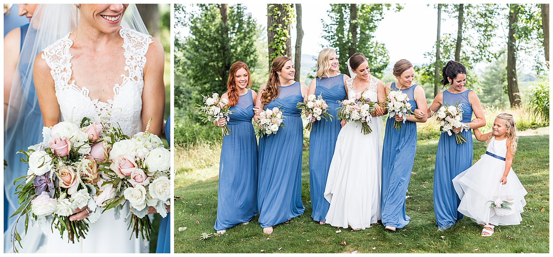 Lindsay Josh Eagles Nest Country Club Wedding Living Radiant Photography photos_0094.jpg
