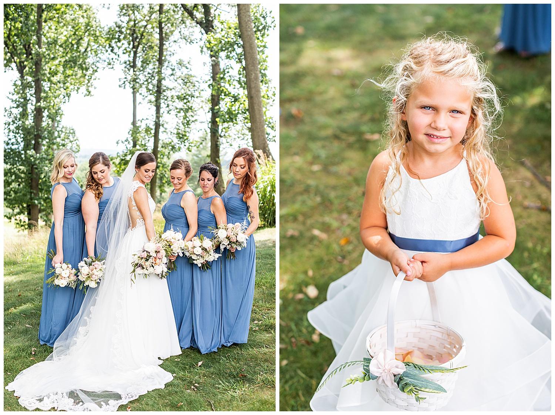 Lindsay Josh Eagles Nest Country Club Wedding Living Radiant Photography photos_0093.jpg