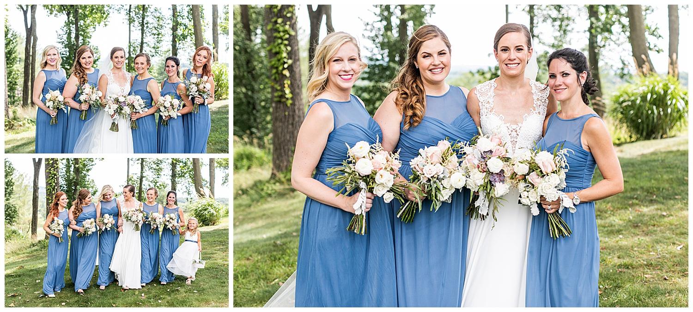 Lindsay Josh Eagles Nest Country Club Wedding Living Radiant Photography photos_0095.jpg