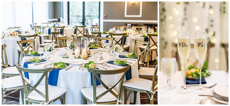 Lindsay Josh Eagles Nest Country Club Wedding Living Radiant Photography photos_0099.jpg