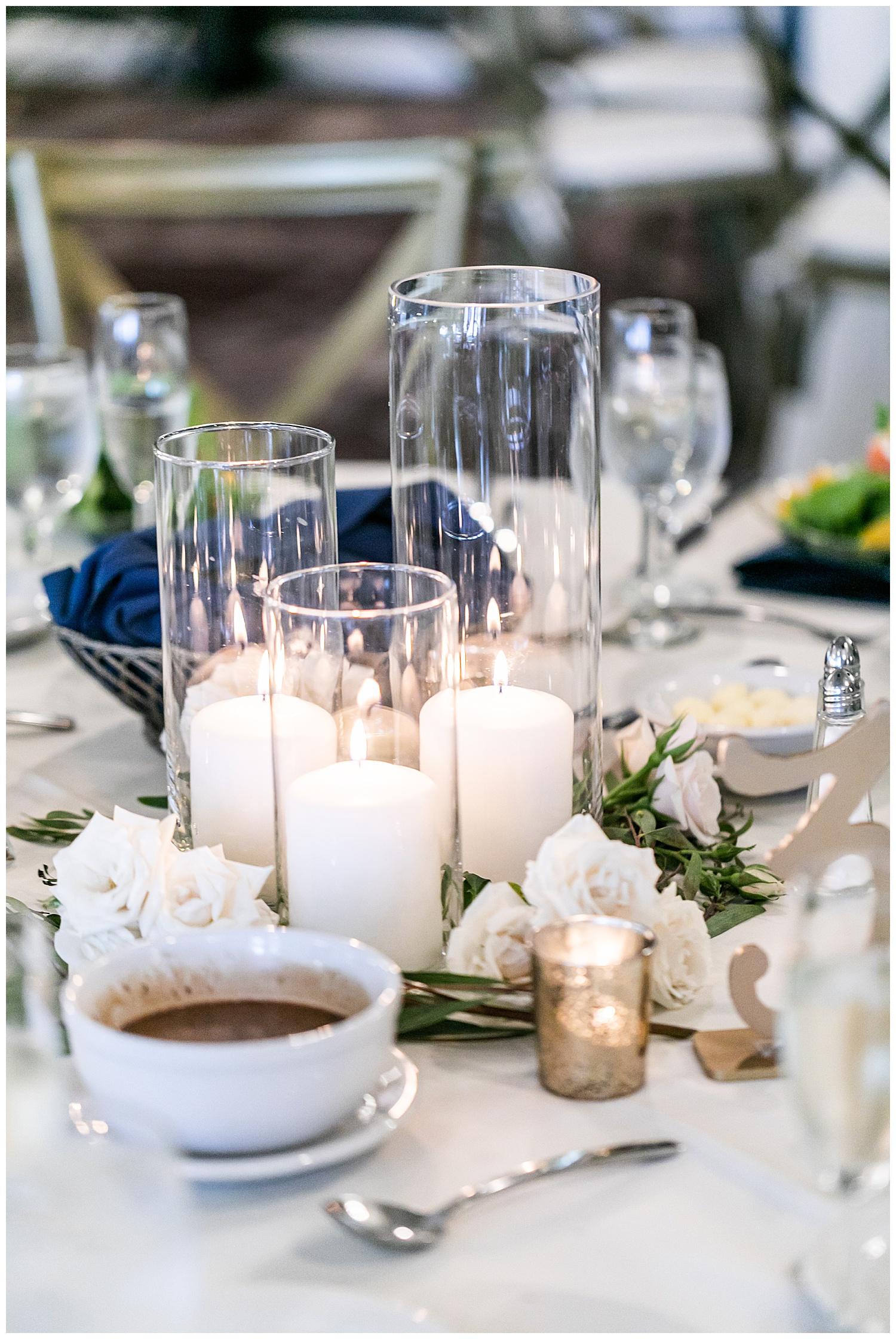 Lindsay Josh Eagles Nest Country Club Wedding Living Radiant Photography photos_0100.jpg