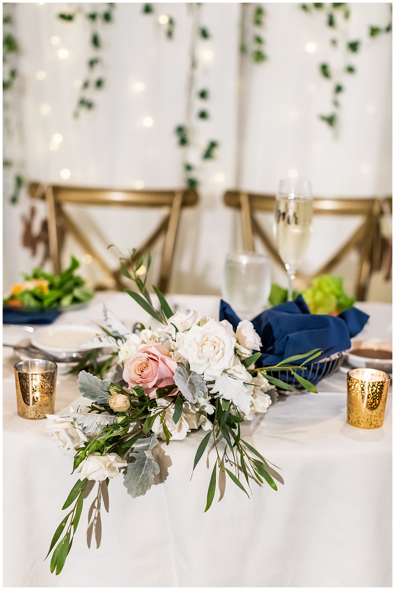 Lindsay Josh Eagles Nest Country Club Wedding Living Radiant Photography photos_0102.jpg