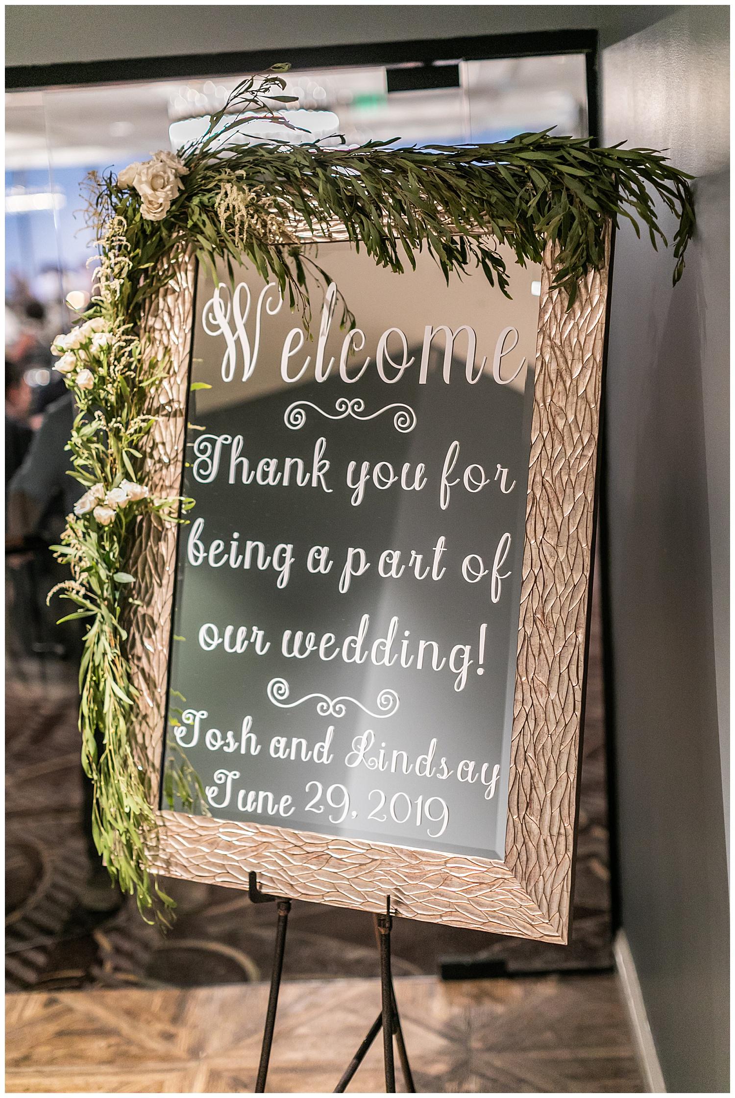 Lindsay Josh Eagles Nest Country Club Wedding Living Radiant Photography photos_0103.jpg