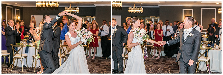Lindsay Josh Eagles Nest Country Club Wedding Living Radiant Photography photos_0106.jpg