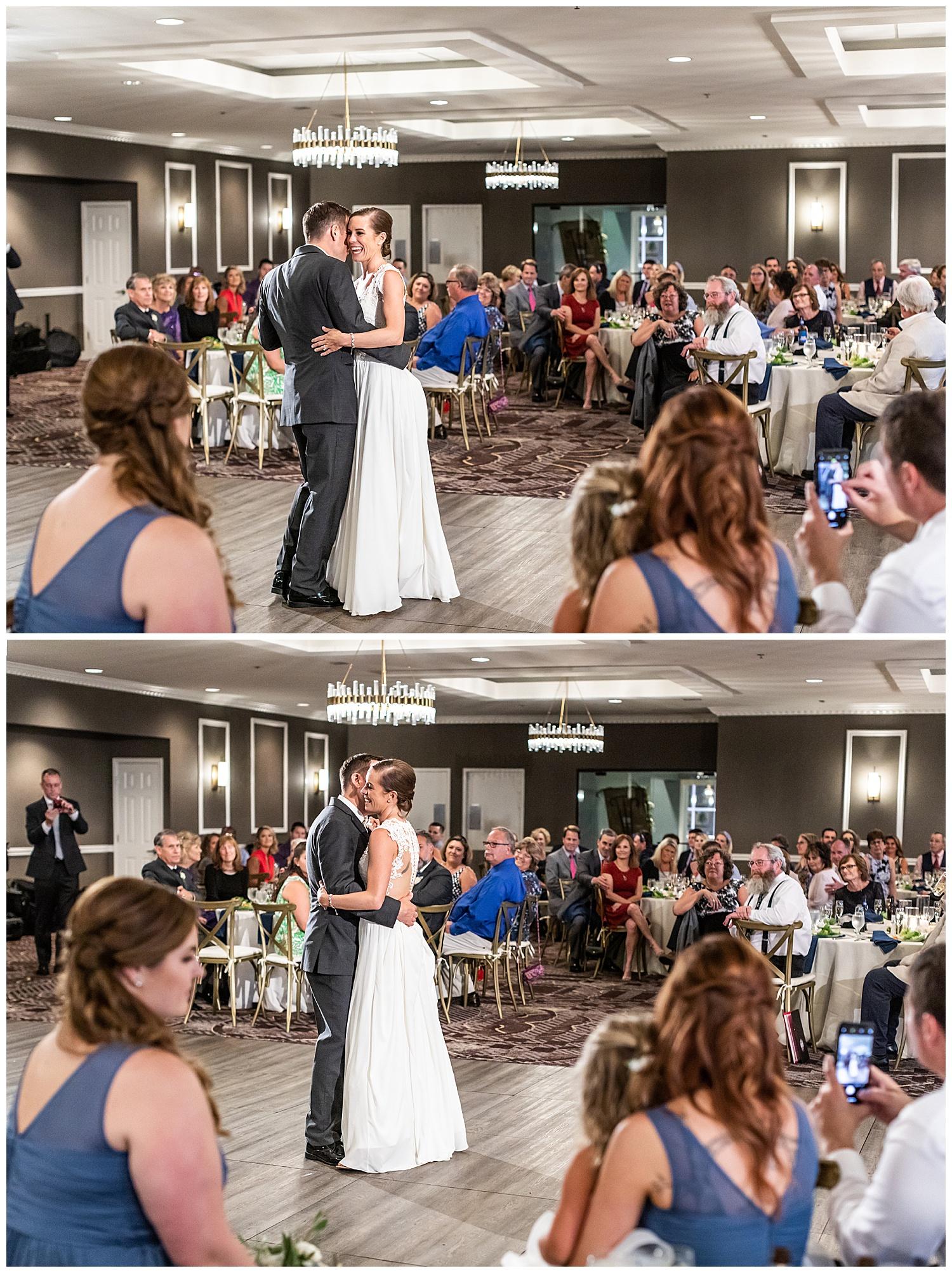 Lindsay Josh Eagles Nest Country Club Wedding Living Radiant Photography photos_0108.jpg