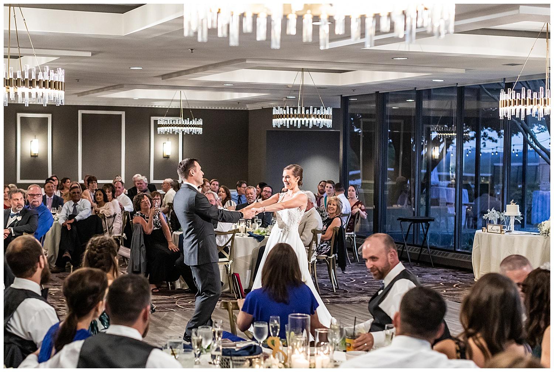 Lindsay Josh Eagles Nest Country Club Wedding Living Radiant Photography photos_0110.jpg