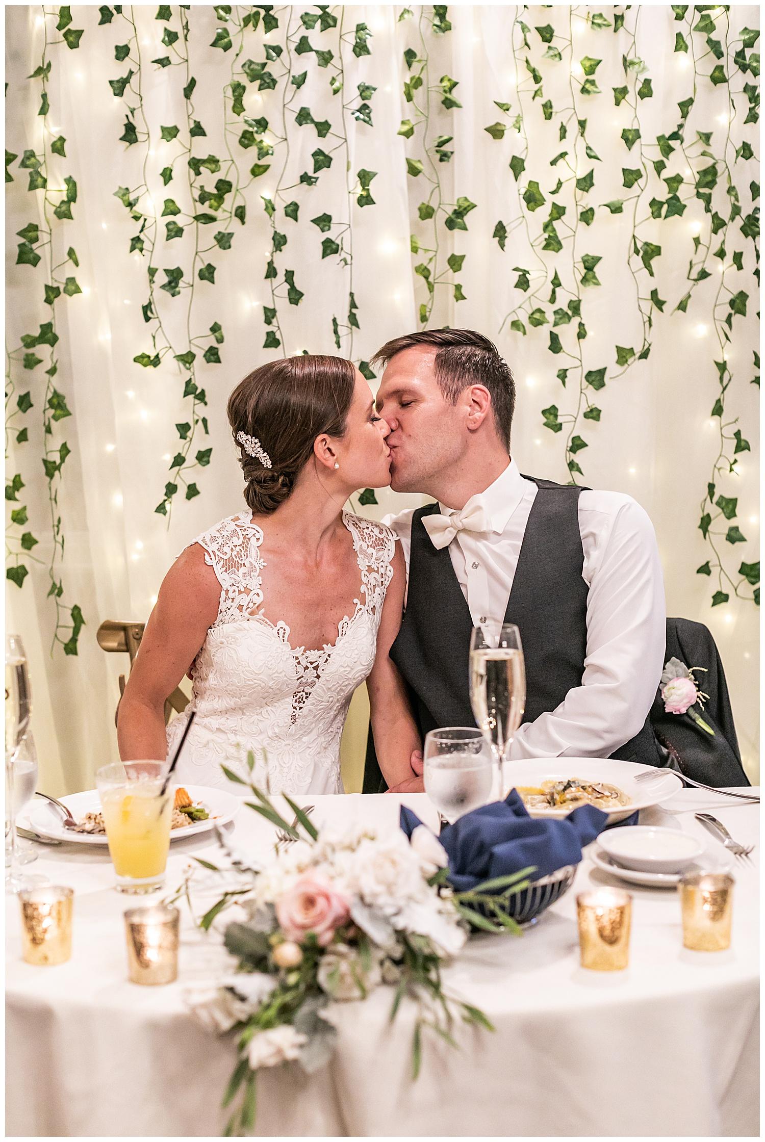 Lindsay Josh Eagles Nest Country Club Wedding Living Radiant Photography photos_0112.jpg