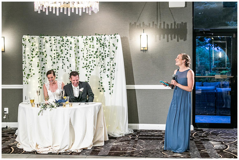 Lindsay Josh Eagles Nest Country Club Wedding Living Radiant Photography photos_0114.jpg