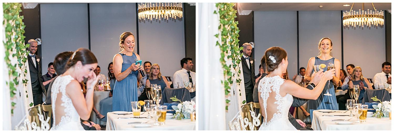 Lindsay Josh Eagles Nest Country Club Wedding Living Radiant Photography photos_0115.jpg