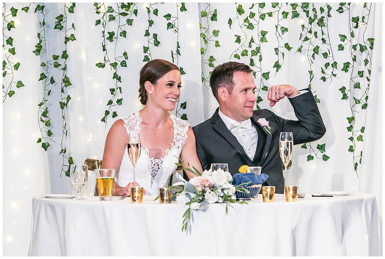 Lindsay Josh Eagles Nest Country Club Wedding Living Radiant Photography photos_0116.jpg
