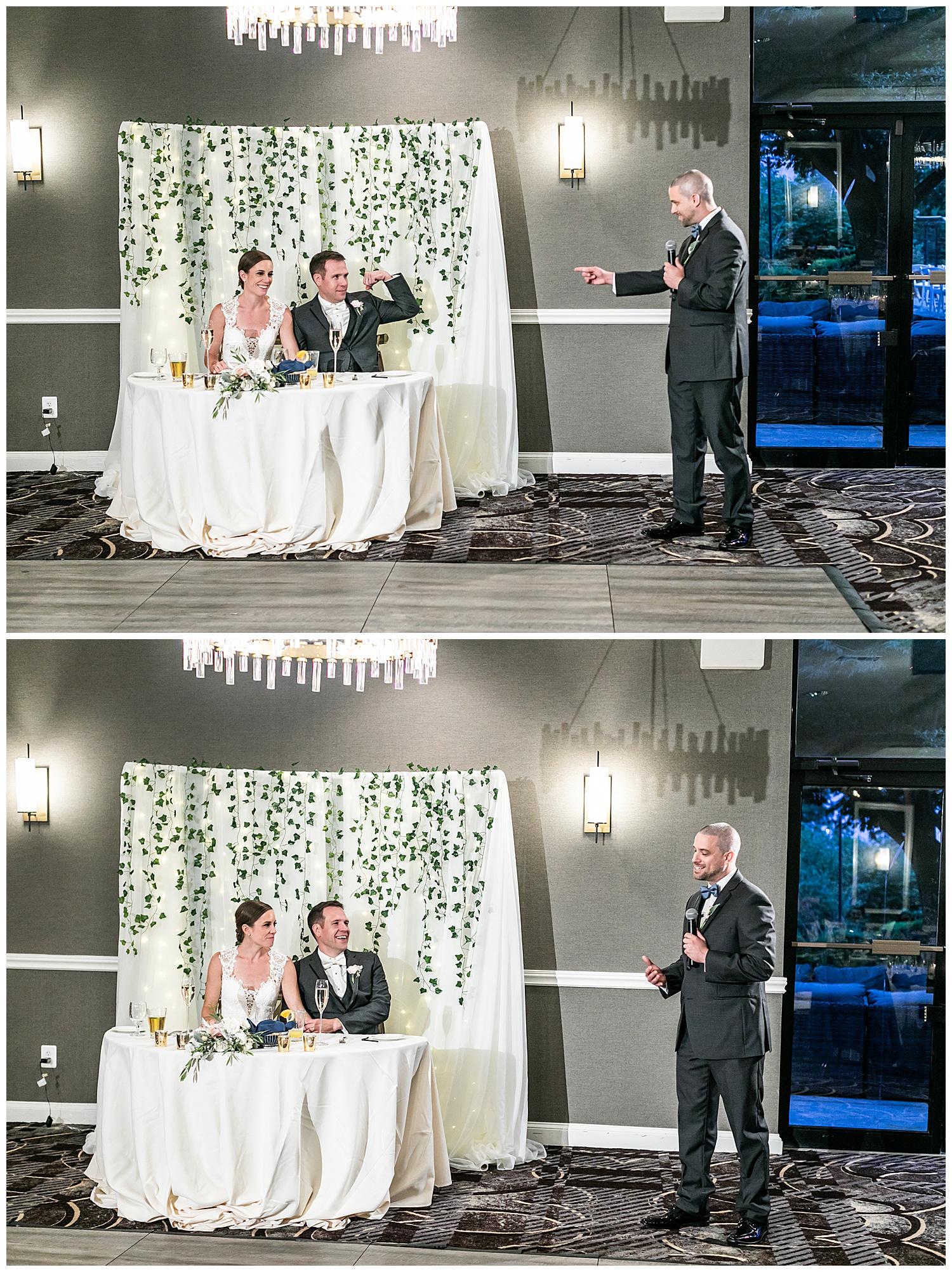 Lindsay Josh Eagles Nest Country Club Wedding Living Radiant Photography photos_0117.jpg