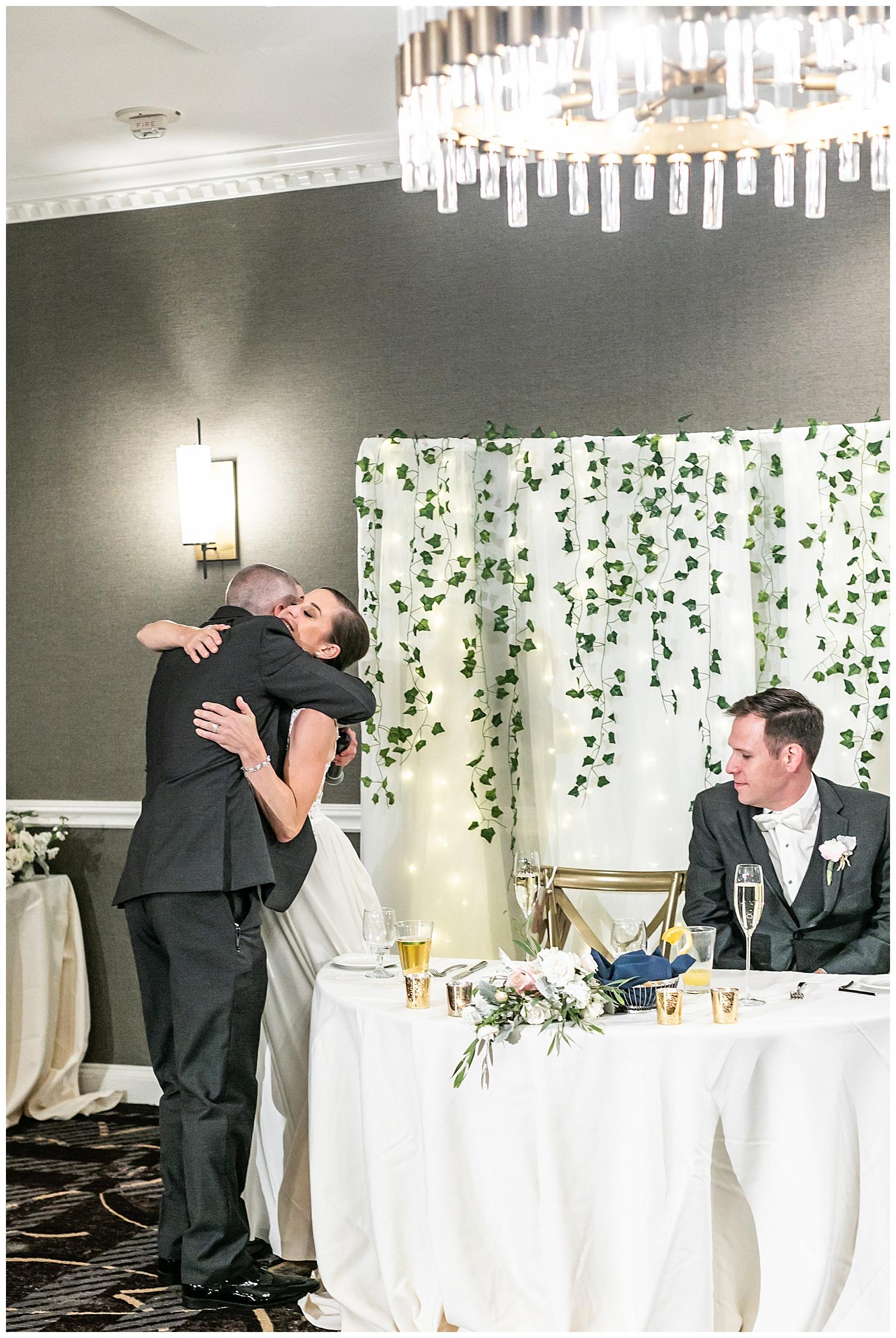 Lindsay Josh Eagles Nest Country Club Wedding Living Radiant Photography photos_0118.jpg